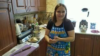 Жизнь за кадром БЕЗ МОНТАЖА.  (Часть 5) (05.20г.) VLOG. Семья Бровченко. #ДОМАВМЕСТЕ