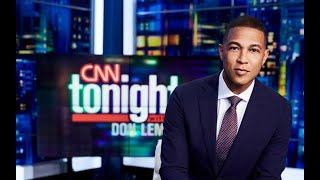 Race, Media and Politics