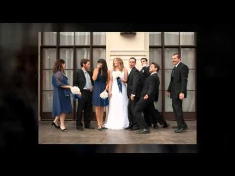 Anastasia Conrad Wedding by OC Wedding Photographer