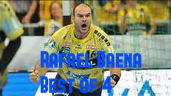 Best of Rafael Baena