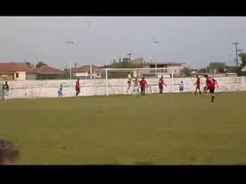 Imathia Sports News / Μακροχώρι - Κύμη (0-2) Στιγμιότυπα