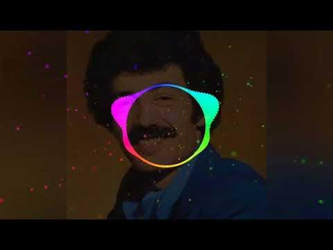 Müslüm Gürses Yeşil Ördek Gibi Trap Remixx