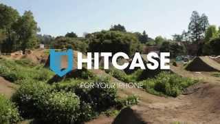 Hitcase: Let