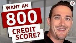 hqdefault - What Can Improve Credit Score