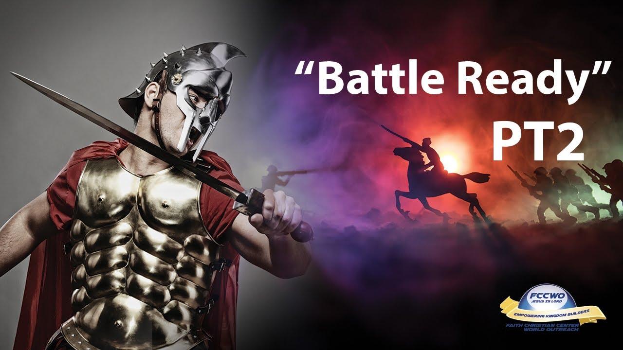 Battlelands pt 2 - YouTube