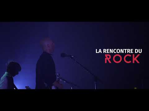 radio-uk-on-the-rocks---le-spectacle-musical-2019/2020