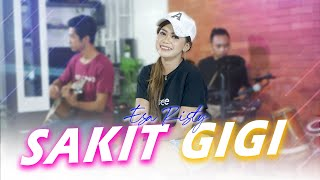Esa Risty - Sakit Gigi  (Official Music Video)