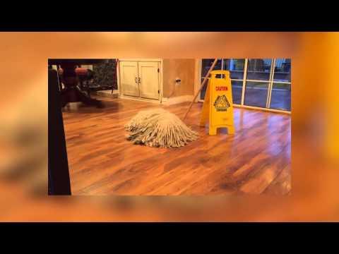 Собака половая тряпка A Dog Is A Mop
