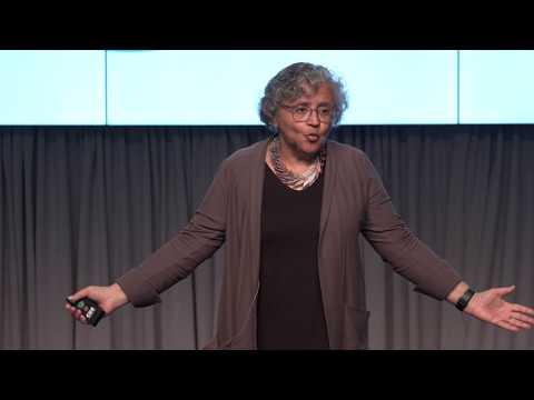 MLTalks: Explaining The MacArthur Fellowship