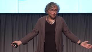 MLTalks: Explaining the MacArthur Fellowship thumbnail