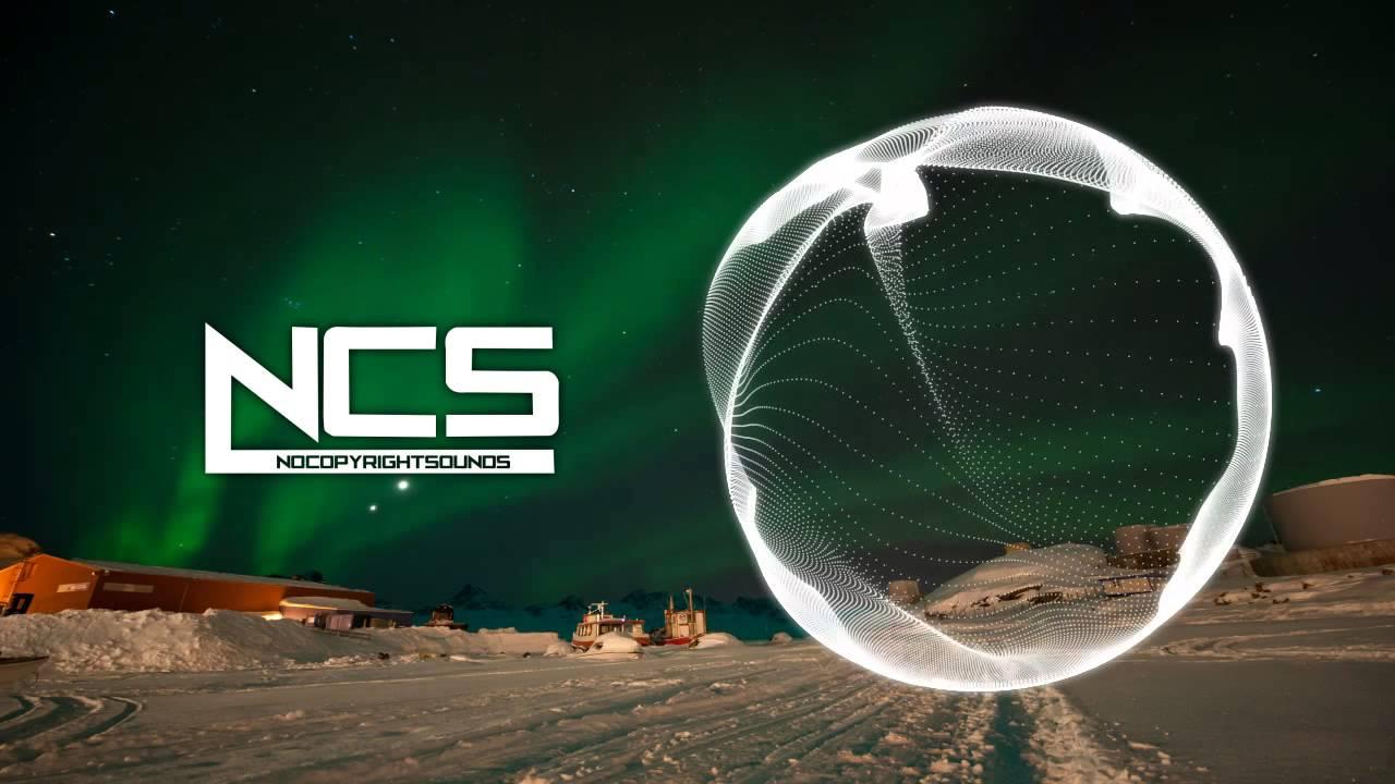 Main Reaktor – Salvation [NCS Release]