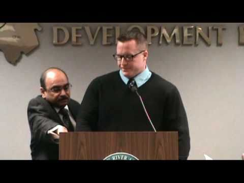 gradd patrick fogarty owensboro regional recovery 2 9 11 youtube