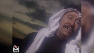 Abdulkareem Abdalqader عبدالكريم عبدالقادر - منوعات