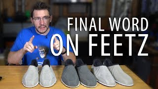 Are 3D Printed Shoes Worth It My Final Word