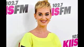 New Cool Ringtone From Katy Perry Swish + Free MP3 DOWNLOAD LINK