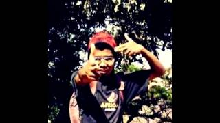 BIG BOSS mta!rap gasy hip hop old school @life boss