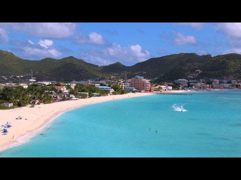 HOT NEWS Philipsburg 2017 Best Of Philipsburg MT Tourism