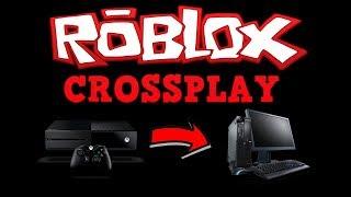«NEW METHOD» Comment jouer sur Roblox (xbox et PC)