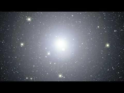 supernova animation - photo #41