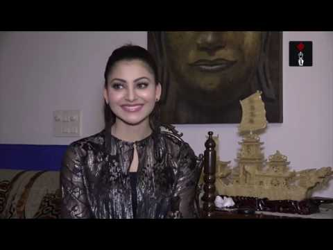 Haseeno Ka Deewana Sensation Urvashi Rautela In A Candid Interview About Life After Kaabil