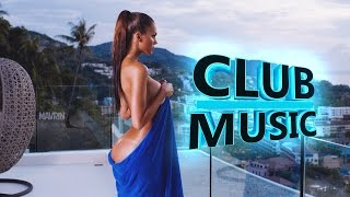 New Best Club Dance Music Remixes Mashups Mix 2016 - CLUB MUSIC 2017 Video