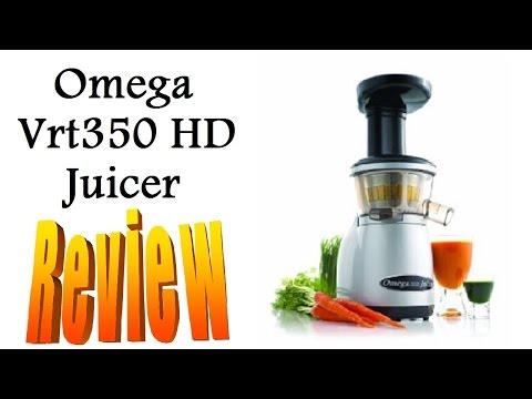 [Full-Download] Jack-lalanne-juicer-vs-breville-juice-fountain-elite-juicer-review