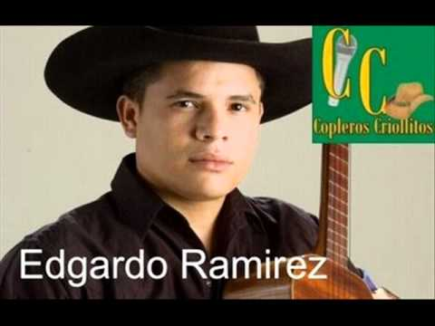 Download Edgardo Ramirez - la cadena del chisme HQ
