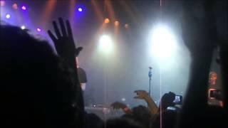 Bezegol - Monstro (ao vivo HardClub)