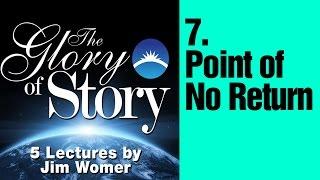 Скачать The Glory Of Story 7 Point Of No Return