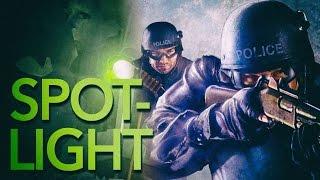 Das beste shooter-level muss nicht knallen - gamestar spotlight