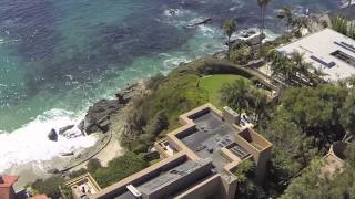 Laguna Beach Luxury Home for Sale - 2475 South Coast Highway, Laguna Beach, CA 92651