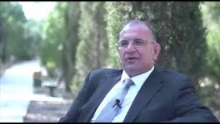 Χριστόδουλος Πρωτόπαππας, ο άνθρωπος που έφερε το internet στην Κύπρο