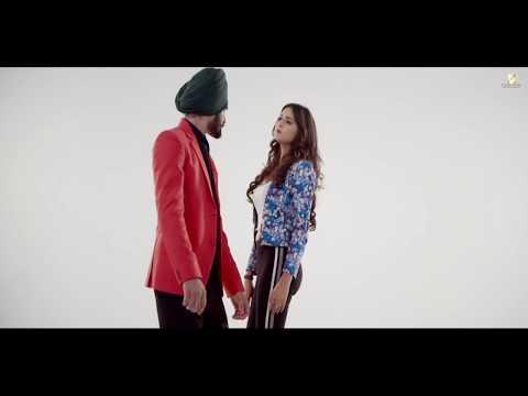 ADHA SAAL - Harman Lahoria - Jaymeet (Teaser) - New Punjabi Songs 2018 -Latest Punjabi Songs 2018