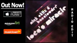 Nick Skitz & Basslouder - Toca