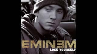 Video Eminem - Lose Yourself (Vocals 2% Slower) download MP3, 3GP, MP4, WEBM, AVI, FLV Juni 2018