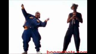 heavy d super cat and frankie paul big and ready