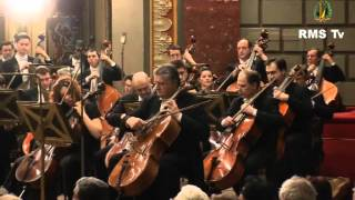 "Yuri Botnari. Prokofiev , Romeo and Juliet, ""Masks"""