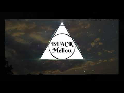 Video Mix - BLACKPINK - '뚜두뚜두 (DDU-DU DDU-DU)' (Mackerels Remix)