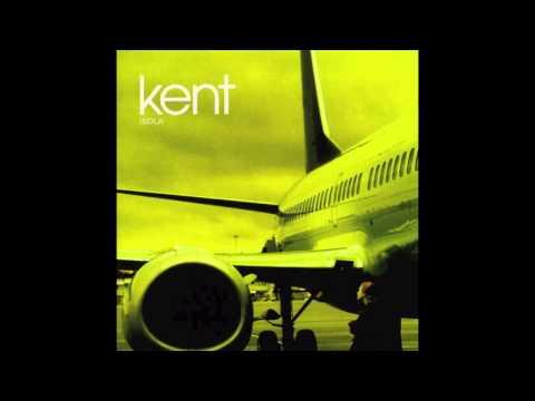 Kent -