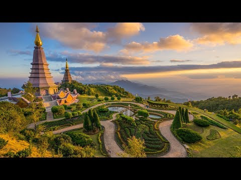 best-places-tourist-attractions-bangkok-thailand-tourism