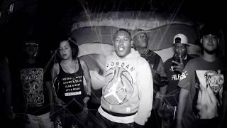 Rap ecuador zen zey Leslie Records mc klay - el che 593