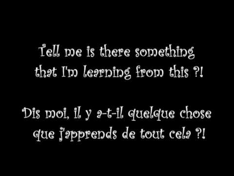 Memphis May Fire - Sleepless Nights [Traduction]