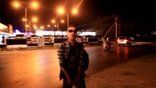 Video Alchopeta - Jamila download MP3, 3GP, MP4, WEBM, AVI, FLV Juli 2018