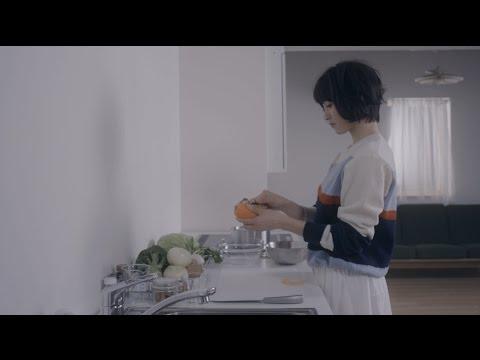 LILI LIMIT 『Kitchen』