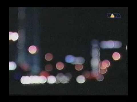 Kotai + Mo - 6s (1995)