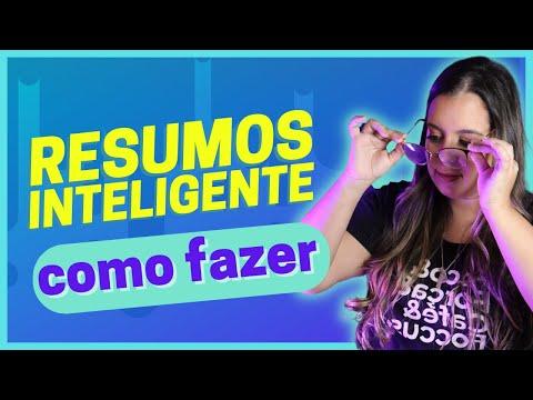 Depoimento Curso do Renato Alves - Kelly Melo de YouTube · Duração:  2 minutos 10 segundos