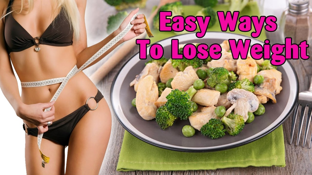Image result for lose weight with broccoli