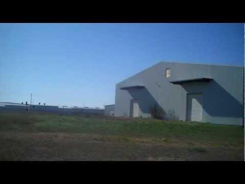 J.P. Weigand Auction: 100 Industrial Rd., Hillsboro, KS