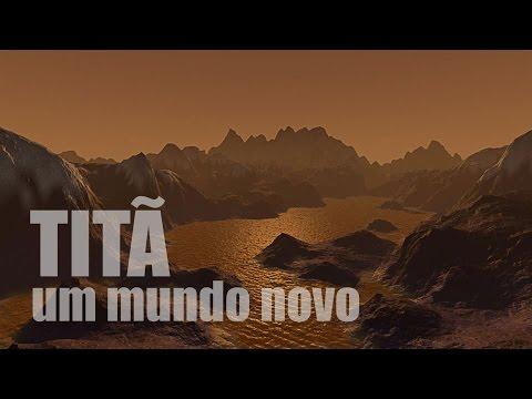 Trailer do filme Saturno em Oposição
