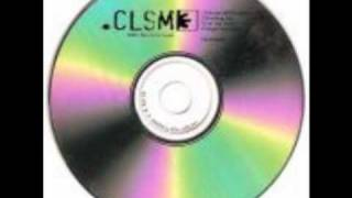 CLSM - Reaching Out